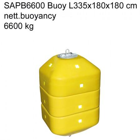 pendant-modular-marker-mooring-anchor-spring-pick-up-subsea-buoy-polyform-apb6600