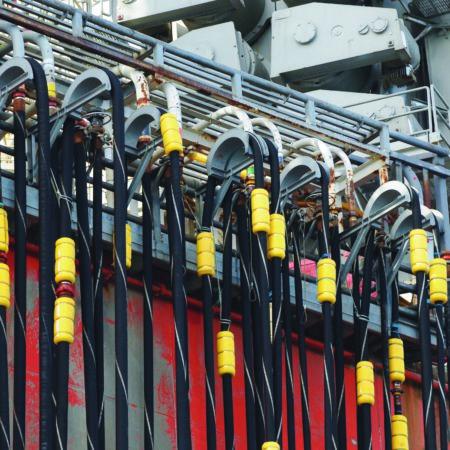 flowsafe-pijpleidingdrijver-pipeline-float-baggerleiding-dredging-eva-polyform-material-ship