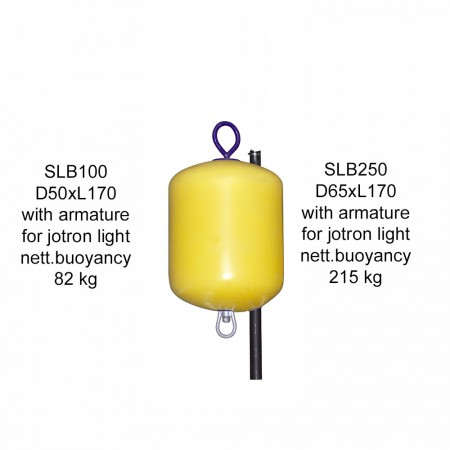 pendant-modular-marker-mooring-spring-anchor-pick-up-subsea-buoy-polyform-aquaculture-slb100-250