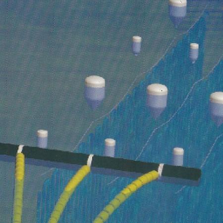 SMB-mossel-boeien-viskwekerijen-aquaculture