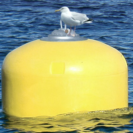 pendant-modular-marker-mooring-anchor-spring-pick-up-subsea-buoy-polyform-aqua