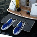 aere-yetski-dock-platform-inflatable-opblaasbare-steiger-superyacht-supplier-2
