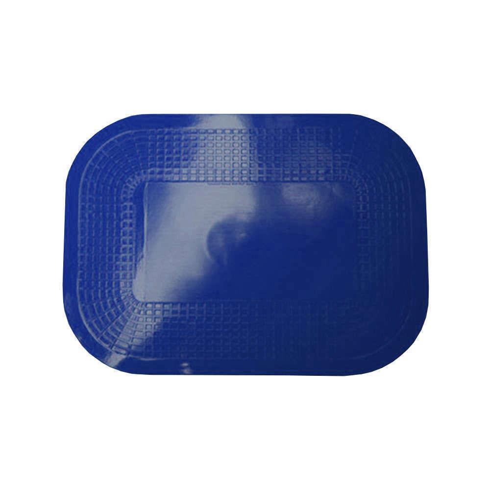 antislipmat-non-slip-beschermmat-dycem