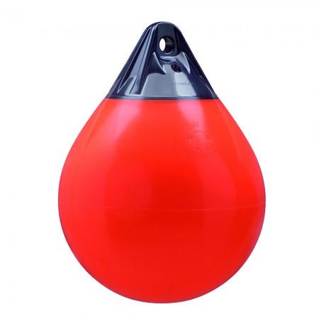 boeien-buoys-stootwillen-heavy-duty-schotse-blaas-blazen-ball-fenders-polyform-a-serie-boot