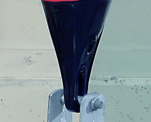 buoy-a-serie-polyform-strong