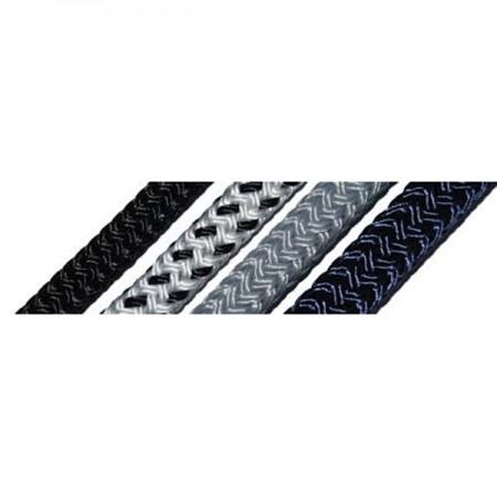 double-braided-mooring-fender-lines-stootwillijn