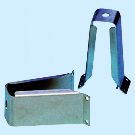 echomax-bracket-mast-set-mastbevestiging