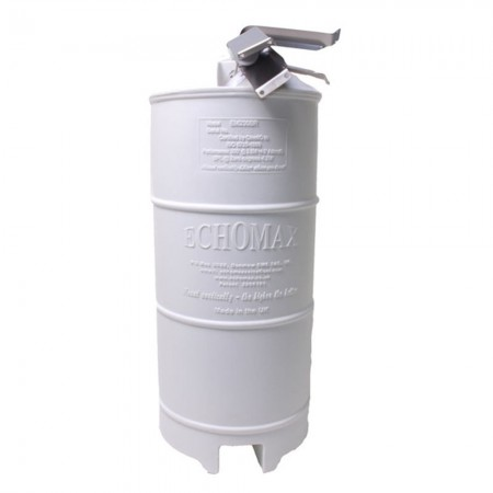 echomax-radarreflector-safety-boot-offshore-marine-boei-buoy