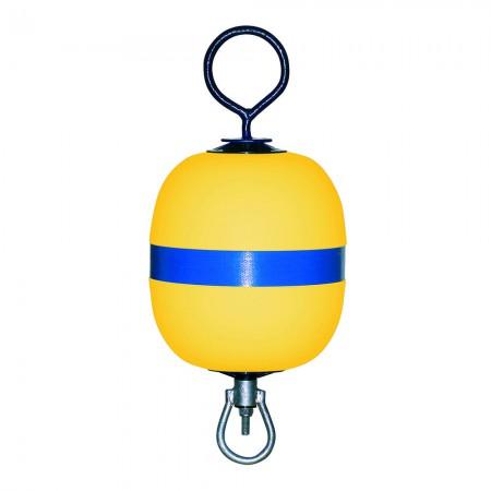 eva-purse-seine--pick-up-trawler-float-ballenlijn-markeringsboei-maker-buoy-bolfender-solid-visserij-polyform-bpb-line