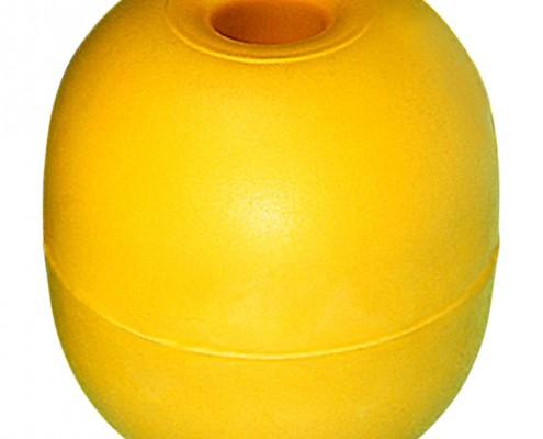 eva-purse-seine-trawler-float-ballenlijn-markeringsboei-maker-buoy-bolfender-solid-visserij-polyform-bpb