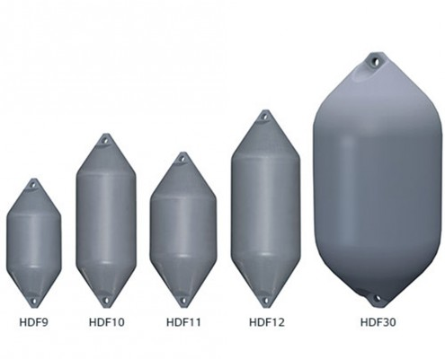 extra-heavy-duty-fenders-stootwillen-offshore-marine-polyform-shd-serie
