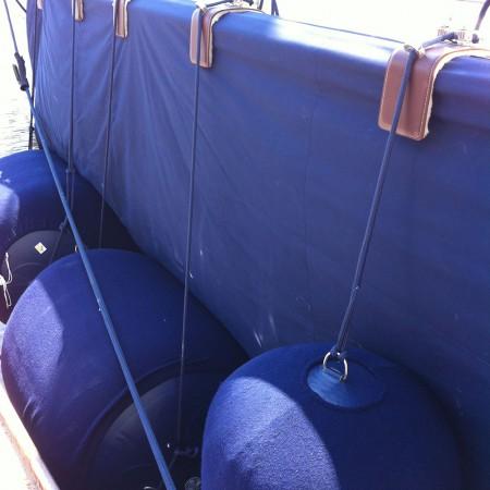 fender-hooks-superyacht-suppliers-megafend-bulwark-fender-stootwil-cover