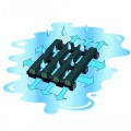 floor-matting-non-slip-self-draining-safety-heronrib