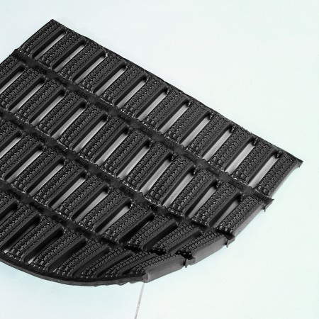 floormat-floorline-protection