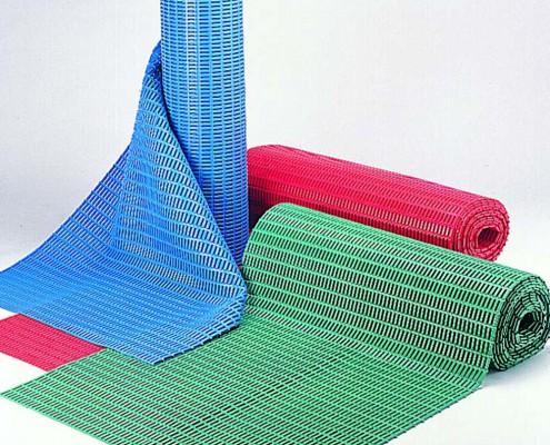 floormat-floorline-protection