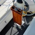 floorline-heronrib-floor-matting-vloermat-superjacht-binnenvaart-tankers-marine-keuken-teak-deck-protection-non-slip-anti-slip-kuip