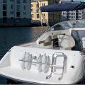g-serie-boat-boot-schip-fender-stootwillen-polyform