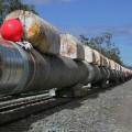heavy-duty-buoy-marker-markeringsboei-schotse-blaas-blazen-polyform-a-serie-offshore-pijpleiding-pipeline-baggerleiding-dredging
