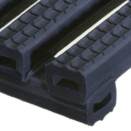 heronair-non-slip-antislip-floor-matting-vloermat-anti-fatigue-bescherming