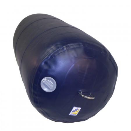 inflatable-fenders-stootwillen-aere-superyacht
