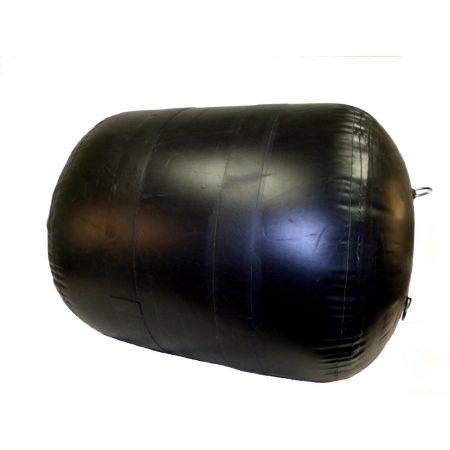 marine-fenders-heavy-duty-rubber-typeyokohama-offshore-aere-superyacht-navy