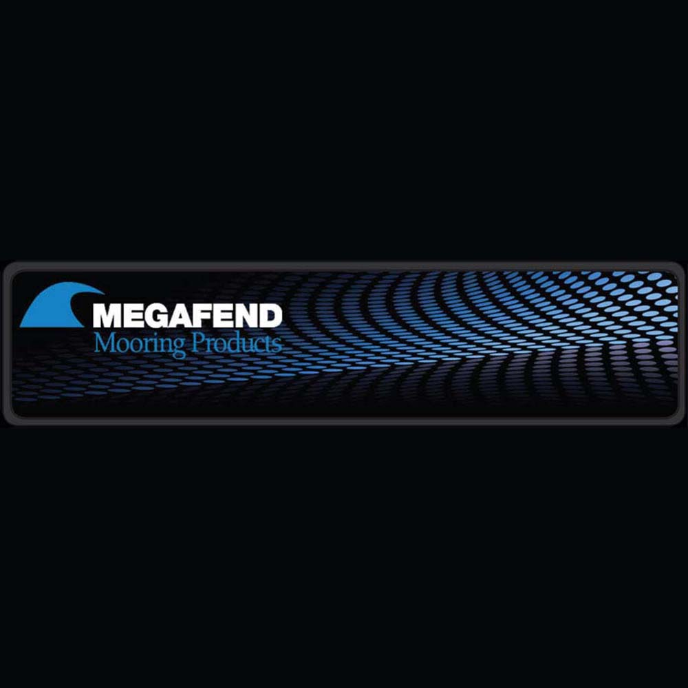 megafend-logo-fenders-inflatable-superyacht