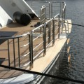 chafe-gear-fluffy-megafend-fenderline-superyacht-supplier-mooring-line-3