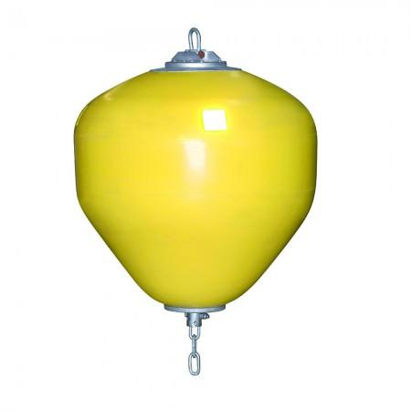 baggerleiding-pijplijndrijver-eva-hose-floation-polyform-flowsafe-