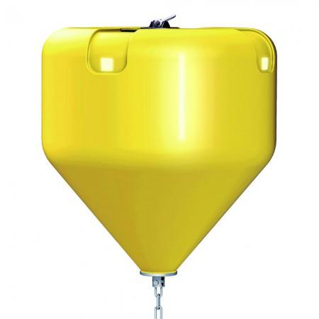 pendant-modular-marker-mooring-anchor-spring-pick-up-subsea-buoy-polyform