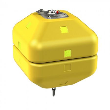 pendant-modular-marker-mooring-anchor-spring-pick-up-subsea-buoy-polyform-apb