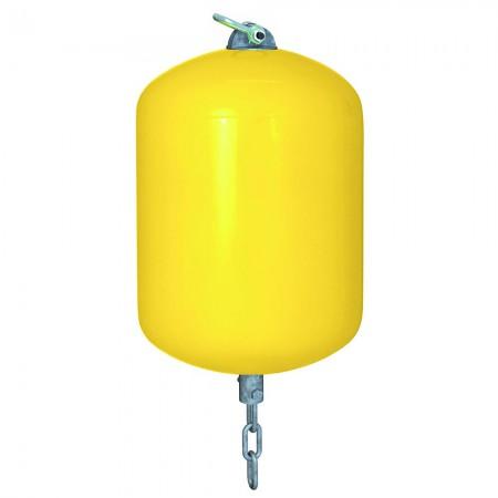 pendant-modular-marker-mooring-spring-anchor-pick-up-subsea-buoy-polyform-aquaculture