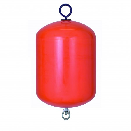 pendant-modular-marker-mooring-spring-anchor-pick-up-subsea-buoy-polyform-aquaculture-mb250red