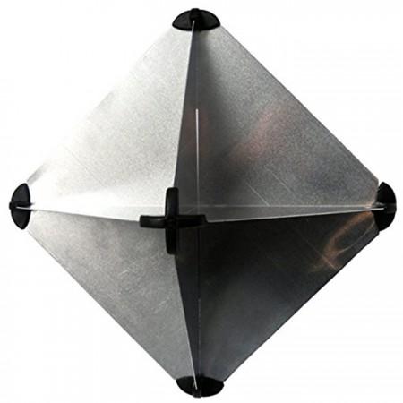 radarreflector-safety-binnenvaart-offshore-boot-boei-buoy
