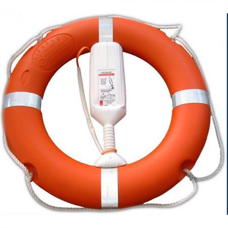 reddingsboei-life-buoy-safety-offshore-marine-binnenvaart-haven
