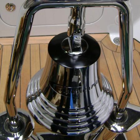 shipbell-superyacht-supplier