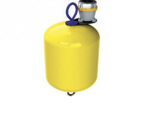 smb-buoy-boei-met-markeer-licht-marker-solar-light-carmanah-aquaculture-polyform