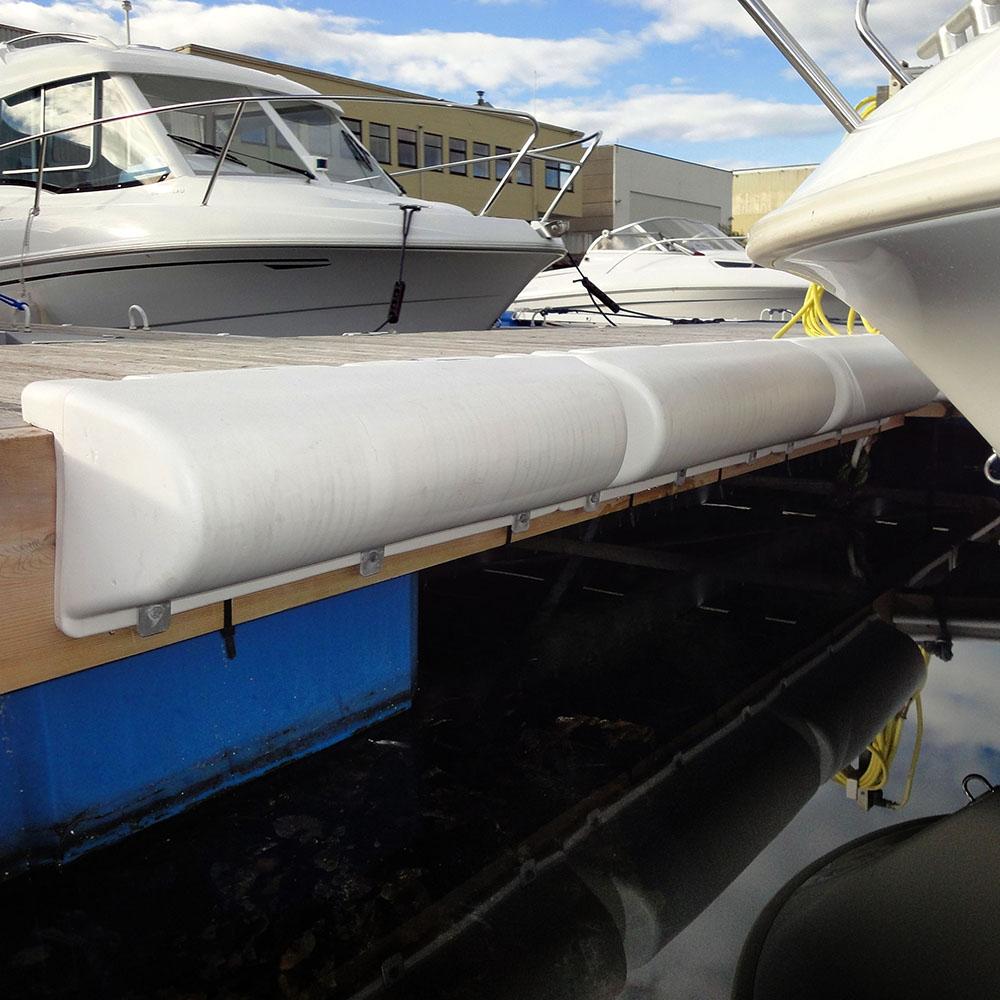 Polyform Mp Pontoon Floating Dock Maru Watersport En