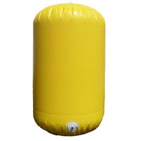 wedstrijdboei-regatta-buoy
