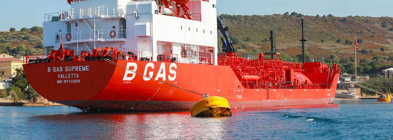 offshore-vessel-pick-up-mooring-buoy-2
