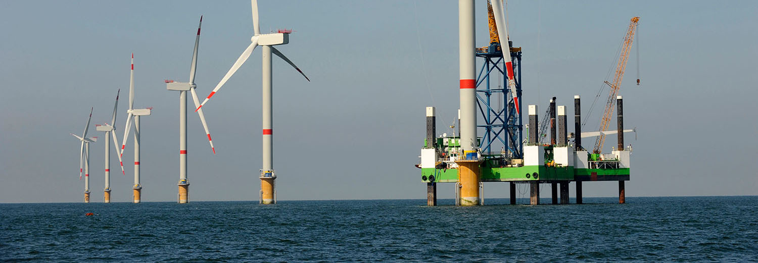 offshore-windmill-park-supply-vessel-2