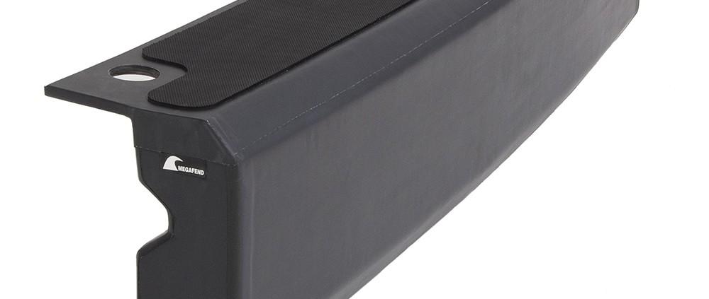 transomfender-bumper-marine-fender-megafend-solid