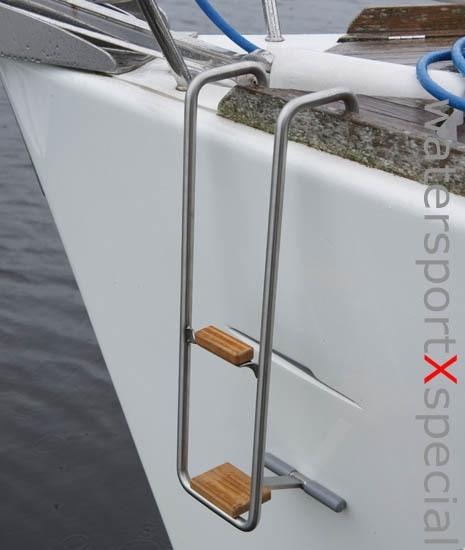 two-stepup-ladder