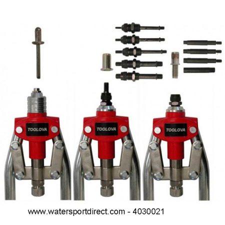 4030021-rivet-tool