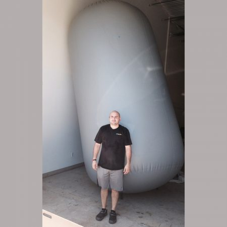 megafend-inflatable-fender