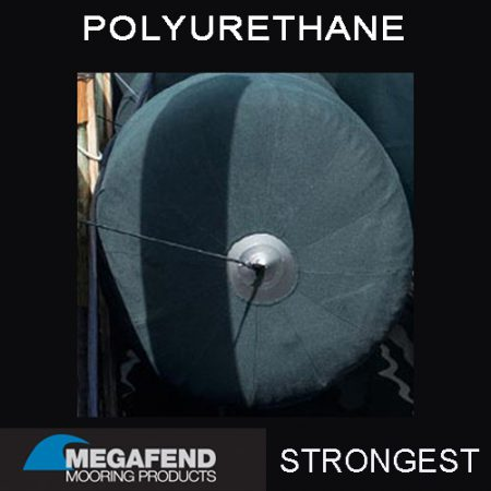 polyurethane-stootwillen-heavy-duty-aere-megafend-superyacht-supplier-deflated-small-easy-to-store-mooring-2-lichtgewicht-light-weight