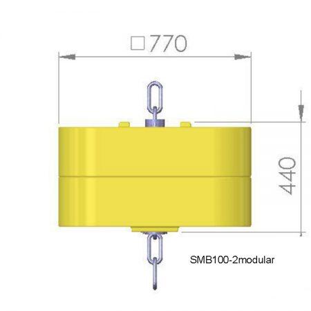 smb100-2modular-onderwaterboei-subsea